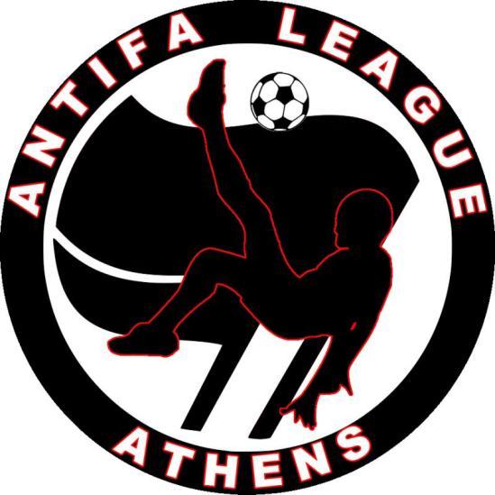 antifafootballemblemblackred2-K8ObRv