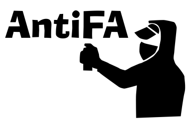 antifasprayer