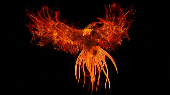 phoenix-fantasy-hd-x-id-408963